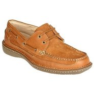 Squall Shoes (Oak) - Men's Shoes - 7.5 M