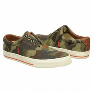 Vito Shoes (Camouflage) - Men's Shoes - 9.0 D