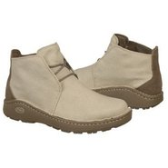 Otis Canvas Nurl Boots (Cement) - Men's Boots - 10