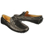 Tulsa Shoes (Black) - Men's Shoes - 7.0 D