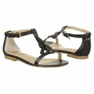 Duet Sandals (Black) - Women&#39;s Sandals - 8.0 M