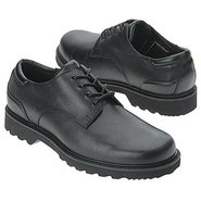 Northfield Shoes (Black) - Men's Shoes - 7.5 M