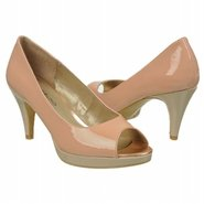 Mylah Shoes (Light Pink) - Women's Shoes - 9.0 M