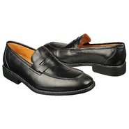 Montclair Shoes (Black) - Men's Shoes - 12.0 D