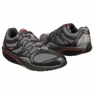 Siku Shoes (Raven) - Men's Shoes - 41.0 M
