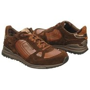 Antwerpen Shoes (Dark Brown) - Men's Shoes - 12.5