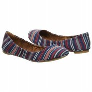 Emmie2 Shoes (Classic Combo) - Women's Shoes - 10.