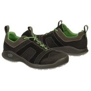 Vade Bulloo Shoes (Tweedy Sprout) - Men's Shoes -