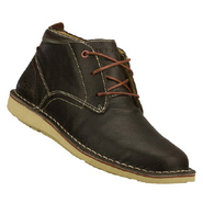 Caven Boots (Chocolate) - Men's Boots - 13.0 M
