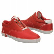 13704 Shoes (Red) - Men's Shoes - 6.5 M
