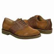 Springfield Shoes (Mahogany) - Men's Shoes - 11.5