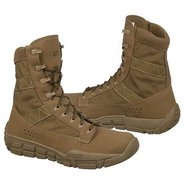 C4T Boots (Olive Mojave) - Men&#39;s Boots - 9.5 W