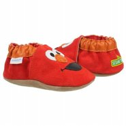 3D Elmo Inf Shoes (Red) - Kids' Shoes - 21.5 OT