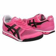 Ultimate 81 Shoes (Magenta/Black) - Women's Shoes