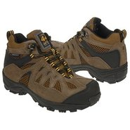 6 CarbonComp 4x4 Hiker Boots (Dark Brown) - Women&#39;