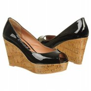 Favvorr Shoes (Black Patent) - Women's Shoes - 9.0
