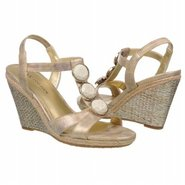 Venture 3 Sandals (Platinum) - Women's Sandals - 8