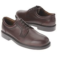 Noble Shoes (Burgundy Leather) - Men's Shoes - 9.0