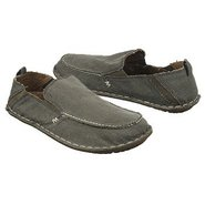 Marley Shoes (Grey) - Men's Shoes - 13.0 M
