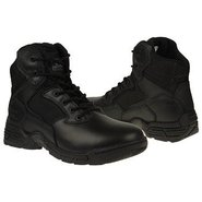 Stealth Force 6.0 Shoes (Black) - Women's Shoes -