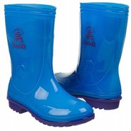 Sunshower Tod/Pre Boots (Sky Blue) - Kids' Boots -