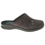 Halcyon Shoes (Gray) - Women's Shoes - 42.0 M