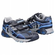 Jr Ascari Tod Shoes (Navy/Light Blue) - Kids' Shoe