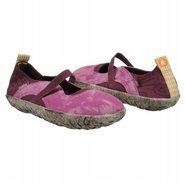 Shucoon MJ Shoes (Pink/Purple) - Women's Shoes - 3