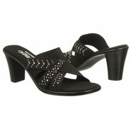 Georgia Shoes (Black) - Women's Shoes - 8.0 M