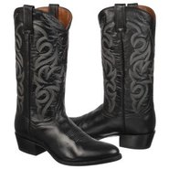 Milwaukee Boots (Black) - Men's Boots - 11.0 D