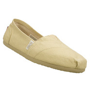 Bobs Earth Day Shoes (Natural) - Women's Shoes - 9