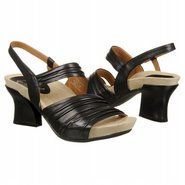 Largo Sandals (Black) - Women's Sandals - 9.5 M