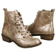 Preview Boots (Champagne) - Women's Boots - 7.5 M