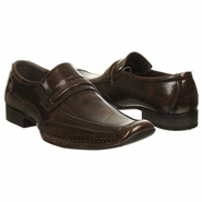 17594 Shoes (Brown) - Men's Shoes - 13.0 M