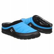 Packed Out OmniHeat Shoes (Compass Blue) - Men's S