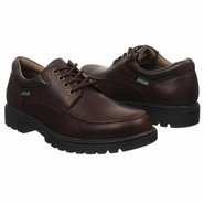Conway Shoes (Brown) - Men's Shoes - 8.0 D