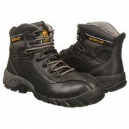 Nitrogen CT Boots (Black) - Men's Boots - 11.0 W
