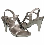 Rain Forest Shoes (Champagne) - Women's Shoes - 8.