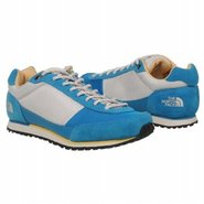 Scend Shoes (Vintage White/Blue) - Women's Shoes -