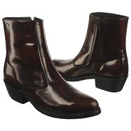 Long Haul Boots (Burnt Apple) - Men's Boots - 9.5
