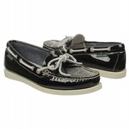 Yarmouth Shoes (Black Patent) - Women's Shoes - 10
