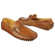 Tulsa Shoes (Tan) - Men's Shoes - 7.5 D