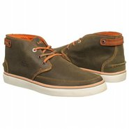 Lacoste 