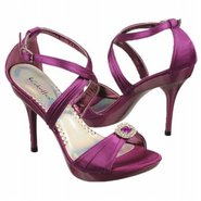 Miley Shoes (Purple) - Women's Shoes - 6.0 M