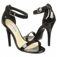 Realove Shoes (Black Patent) - Women's Shoes - 8.0