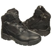 Stealth Force 6.0 SZ WPI Boots (Black) - Men&#39;s Boo