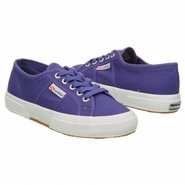 2750-Cotu Classic Shoes (Violet) - Women's Shoes -