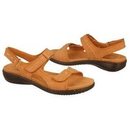 Katie Shoes (Mango) - Women's Shoes - 8.0 N