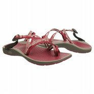 Sleet Sandals (Cycloid Scale) - Women's Sandals -