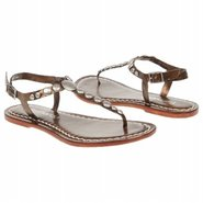 Mojo Sandals (Chocolate Lux Calf) - Women&#39;s Sandal